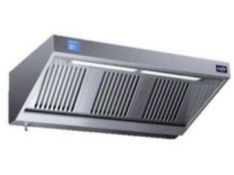 commercial kitchen extractor fan commercial kitchen extractor fans hoods