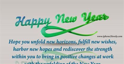 year messages  office colleagues happy  year  wishes quotes poems pictures