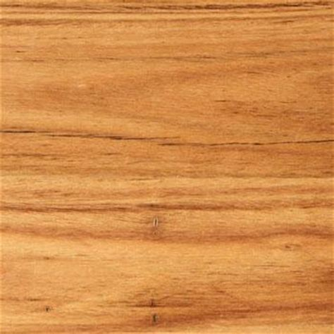 Boral Silkwood Blackbutt sample