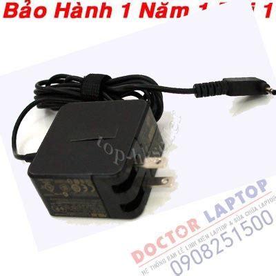 Adapter Laptop Asus Original sạc asus t200ta t200 laptop adapter asus original
