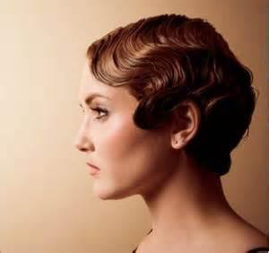 1920s hair styles with s wave curler san francisco ca best 25 1920s hair short ideas on pinterest 20s flapper