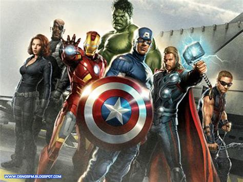 film thor captain america dsng s sci fi megaverse new pictures from the set of the