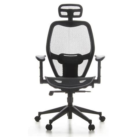 sedia ortopedica sedia ortopedica ufficio amazing sedia ergonomica in