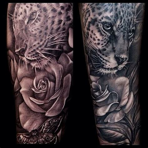 tattoo pictures of jaguars 42 best tattoo drawings of jaguars images on pinterest