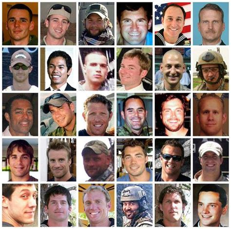 call sign extortion 17 the shoot of seal team six books remembering the shoot of navy seal helicopter