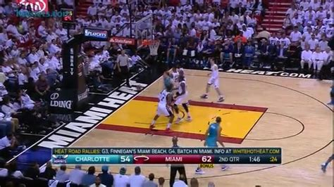 Cleveland State Mba Application Deadline by Hornets Highlights Kemba Walker 4 20 16