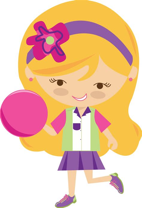 clipart bowling bowling quinceanera doing bowling clipart oh my