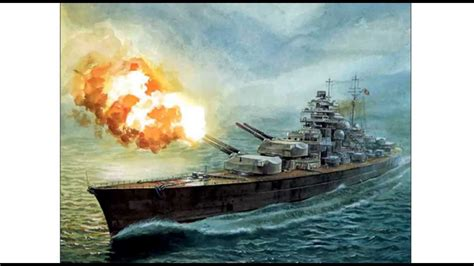 imagenes barcos de guerra barcos de guerra el salvador youtube