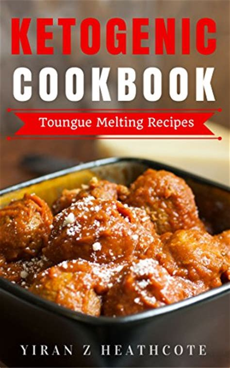 keto cookbook 1 this book includes ketogenic diet for beginners low carb instant pot books ketogenic diet recipes that melt your tongue ketogenic
