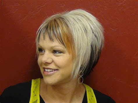 look at hair styles with your wn face look at hair styles with your wn short hairstyles for