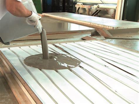 gomma liquida per pavimenti gomma liquida per sti reckli 174 pur elastomer coplan