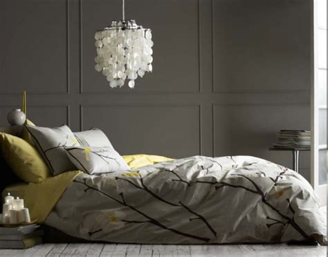 paint trends 2011 why i grey chatelaine