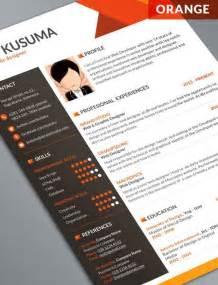 cover letter for resume format best resume