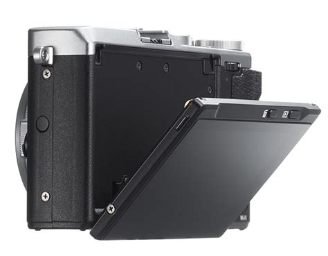 smallest aps c fuji reveals x70 as smallest and lightest aps c x series
