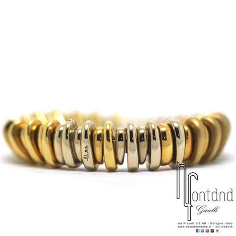 bracciali pomellato pomellato bracciale composto da setti paralleli a forma