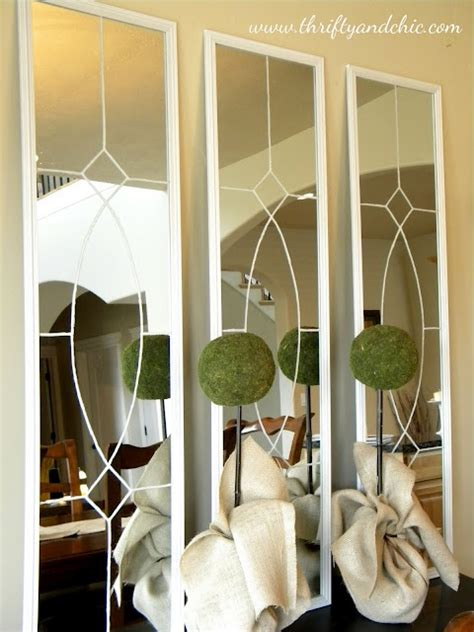diy mirror projects 1000 images about length mirror designs diy on mirror diy mirror and floor