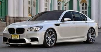 Bmw M7 2015 Bmw M7 M770i Design Review Car Drive And Feature