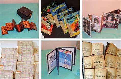 libreria braidense libreria utopia la newsletter marted 236