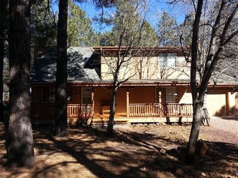 white mountain cottage rentals white mountain cabin rental arizona cabin rentals