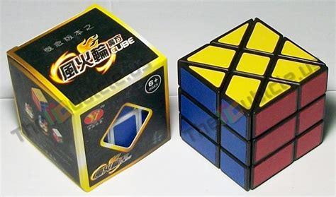 Magic Cube Box Mainan Bayi 1 thecubicle us yj windmill cube shape mods
