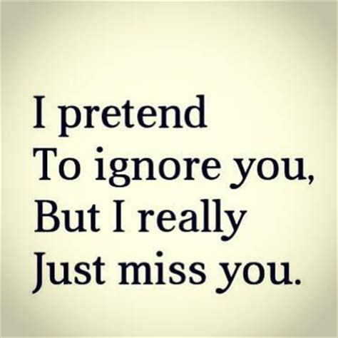 quotes on missing someone and special quotes about missing someone