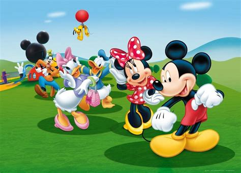 mickey mouse clubhouse mickey mouse clubhouse 11 picture mickey mouse clubhouse