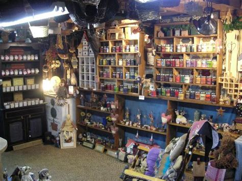 cottage gift shop elmira ny top tips before you go
