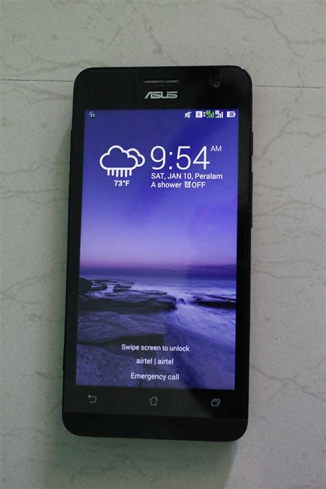 new themes for asus zenfone 5 asus zenfone 5 wikipedia