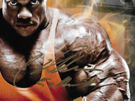 alimentazione da bodybuilder contrazione muscolare e atp nel bodybuilding