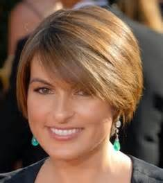 best hair styles for 40 year black short hairstyles for over 40 year old woman hairstyle