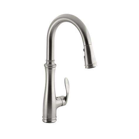 fontaine kitchen faucet fontaine kitchen faucet kitchen design ideas