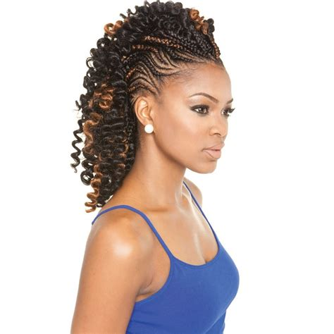 weave braids hairstyles pictures isis collection afri naptural braids definition braid