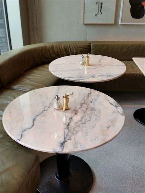 marble table tops portuguese marble rosa estremoz