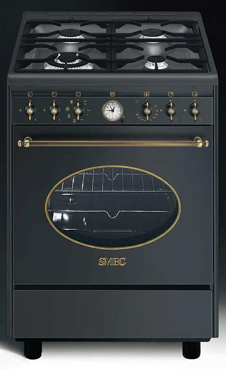 smeg appliances classic range oven by smeg