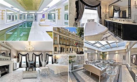viewed properties  sale  britain