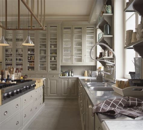 grey kitchens best designs gray cabinets design ideas