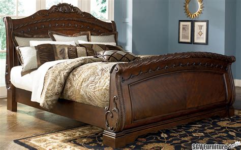 cheap headboards king size cheap king size headboard and footboard 13046