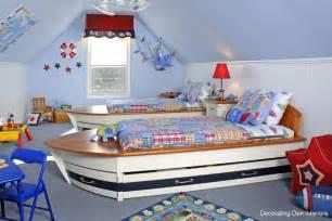 Lindos quartos decorados para meninos e meninas arrumad 237 ssimo o