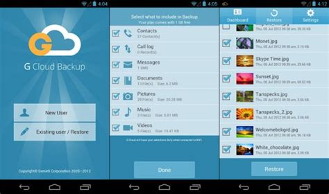 best mobile backup app best 8 android backup apps how to backup android files
