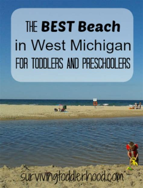 Best Mba In West Michigan by The Best In West Michigan For Toddlers And
