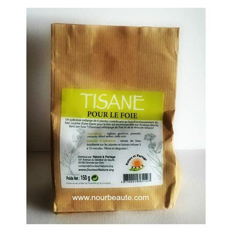 Detox Foie Naturel by Cette Tisane D 233 Purative Pour Le Foie Est Un M 233 Lange De 6