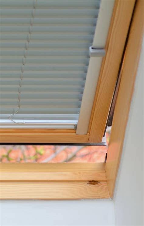 Dachfenster Einbauen Genehmigung by Dachfenster Einbauen Zanzibor