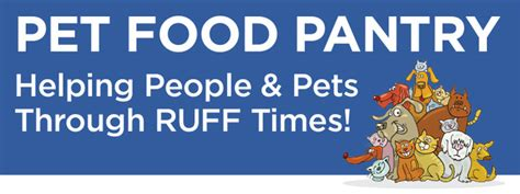 Food Pantry For Pets by Food Pantry Friends Of Strays Cat And Adoption In St