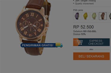 Jam Tangan Geneva Hk cara membeli barang murah dari cina tiongkok untuk dijual