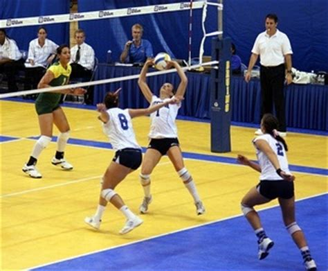 volleyball setter drills to do at home volleyball setting strategies for easy points