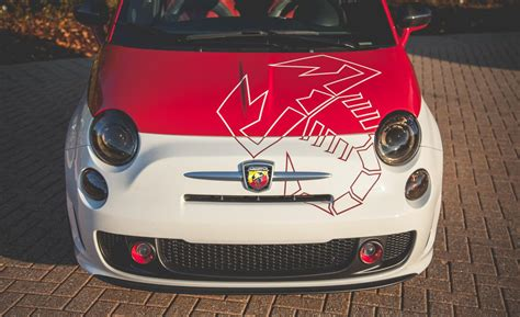 2016 fiat 500 abarth 2017 2018 best cars reviews