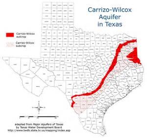 aquifer map carrizo aquifer gonzalez county leases