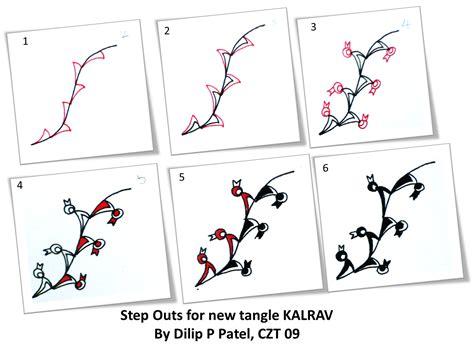 doodle meaning in gujarati z inspiration new tangle kalrav