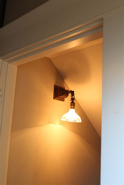 Basement Light Fixture Light Fixture For Basement Stairs Http Dreamtree Us Pinterest Basement Stair Basements