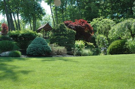 Garden Of Viewpoint Landscape Garden Designs Ideas For Your Garden